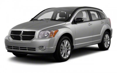 2011_dodge_caliber_uptown_west_palm_beach_fl_98988323202581240