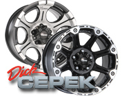 Dick_Cepek_Wheels
