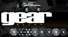 Gear-alloy-wheels-logo-230x1271