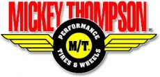 mickey-thompson-tires-logo1-230x1111