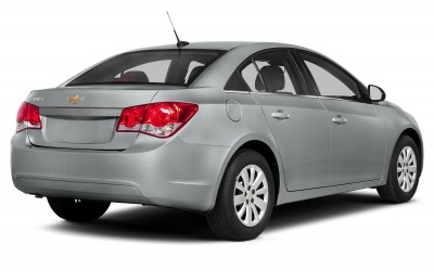 2014-Chevrolet-Cruze-Sedan-LS-Manual-4dr-Sedan-Photo-2.png