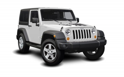 Jeep-Wrangler-XIII-Vavavoom-Limited-Edition