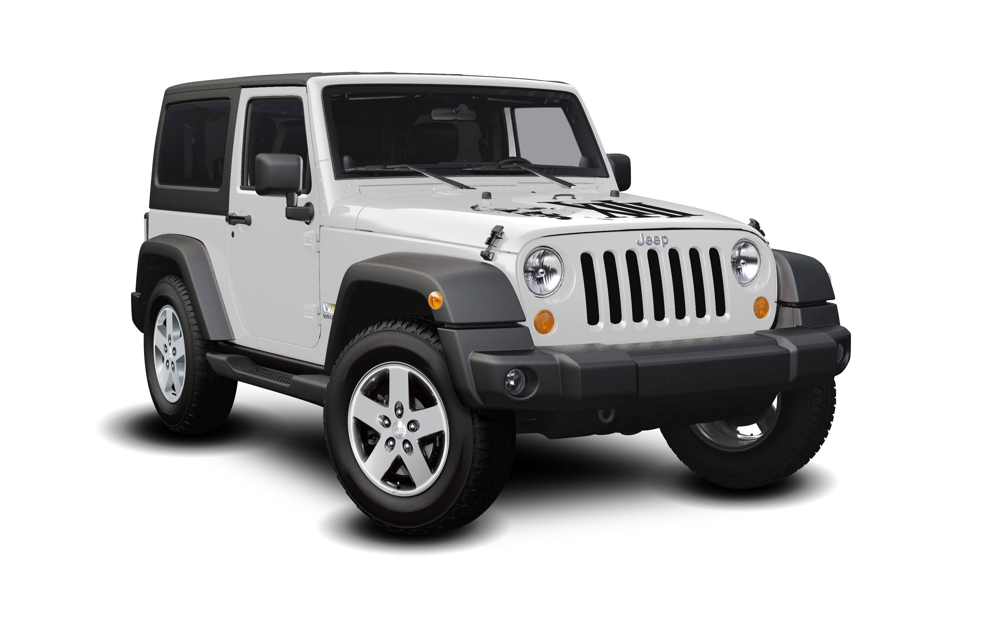 Just Jeeps Knoxville