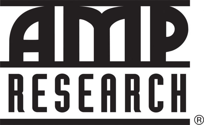 Amp_Research_Logo_989