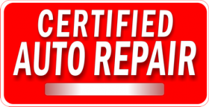 certifiedautorepair2