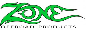 zone-offroad-logo-nice-green-cropped