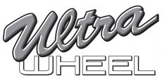 ultra_wheels-logo-230x1151